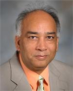 Prof. Bharat Bhushan Aggarwal