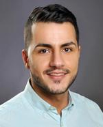 Ali Farhate