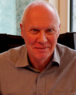 Dr. med. Dipl. Biol. Bernd Michael Löffler