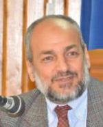 Prof. Dr. Farid A. Badria