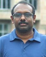 Dr. Ajaikumar B. Kunnumakkara