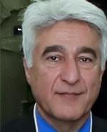 Prof. Dr. Mehdi Shakibaei