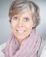 Dr. Antje Löffler Himmel