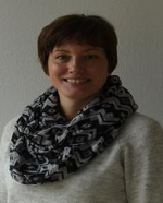 Eileen Hahn