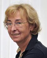 Prof. Dr. Sigrun Chrubasik-Hausmann