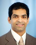 Dr. phil. Syal Kumar BAMS, MD, HP, PhD