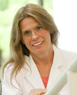 Dr. rer. nat. Dipl.-Chem. Claudia Friesen