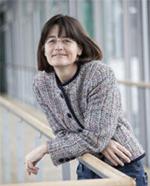 Dr. Barbara Mayer