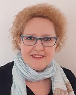 Ina Lehmann